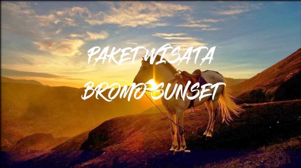 PAKET-WISATA-BROMO-SUNSET